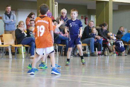 20180304 Handballturnier Birkenau Minis2 (23)