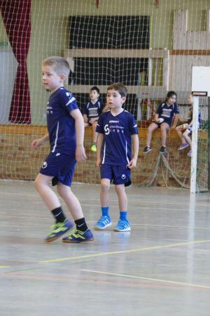 20180304 Handballturnier Birkenau Minis2 (28)