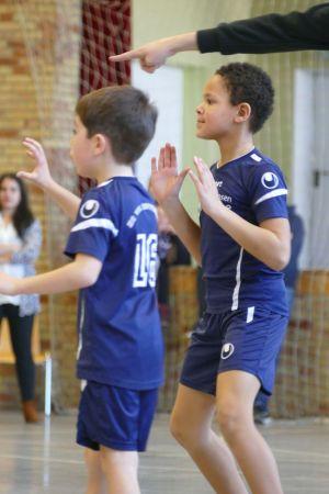 20180304 Handballturnier Birkenau Minis2 (29)
