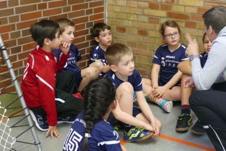 20180304 Handballturnier Birkenau Minis2 (30)