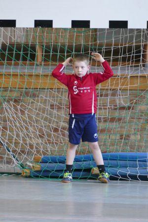 20180304 Handballturnier Birkenau Minis2 (34)
