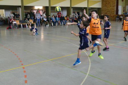 20180304 Handballturnier Birkenau Minis2 (37)