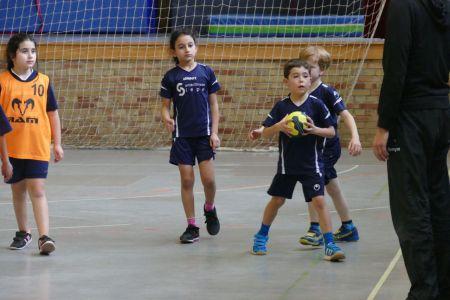 20180304 Handballturnier Birkenau Minis2 (39)
