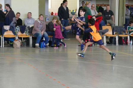 20180304 Handballturnier Birkenau Minis2 (40)