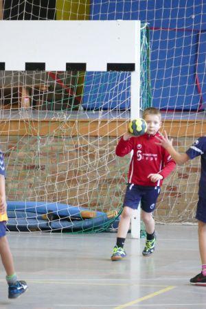 20180304 Handballturnier Birkenau Minis2 (43)
