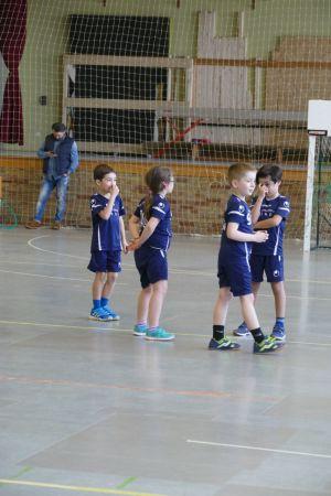 20180304 Handballturnier Birkenau Minis2 (47)