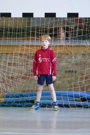 20180304 Handballturnier Birkenau Minis2 (49)