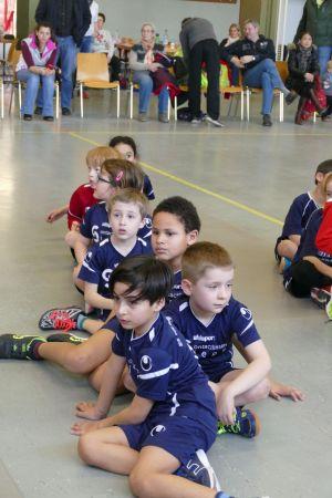 20180304 Handballturnier Birkenau Minis2 (54)
