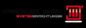 Kreckler GmbH
